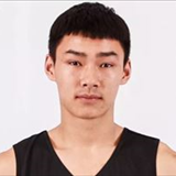 Profile of Haotian Wang