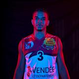 Profile of Lucas Boucaud