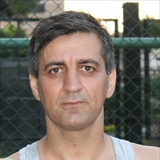 Profile of Ercan Cenk Sarıtaş