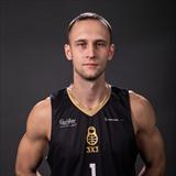 Profile of Artem Kozlov