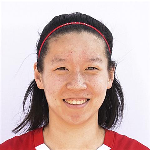 YingYun Li