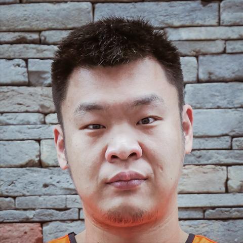 Liu Yongjie