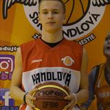 Profile of Adam Štefánik