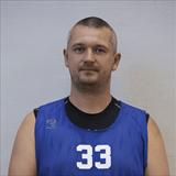 Profile of Григорий Рябов