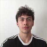 Profile of Adam Konc