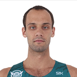 Profile of Sergey Kozlov