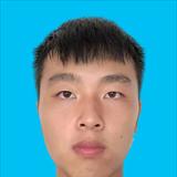 Profile of Yucheng Zeng