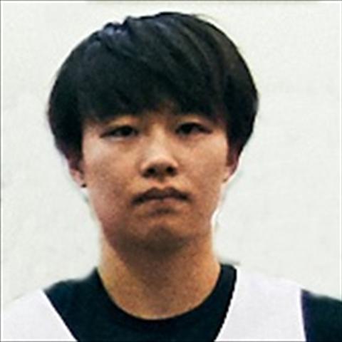Sayako Ozaki