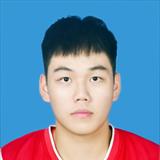 Profile of juzhou chen