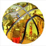 Profile of Mbulelo Ntshingana