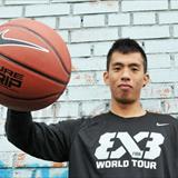 Profile of Kang-Chiao Hung