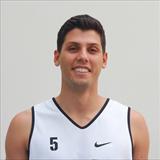 Profile of Pedro Patekoski