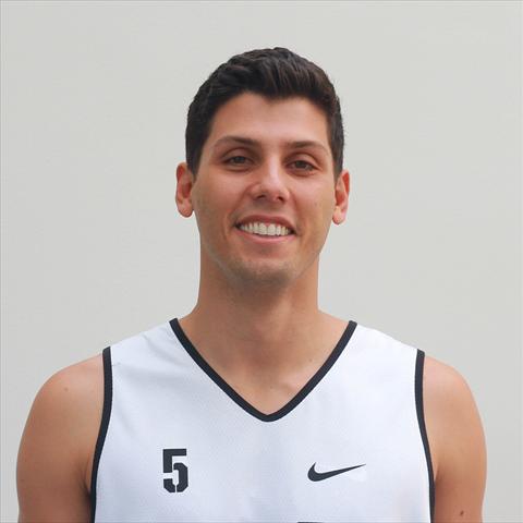 Pedro Luis Patekoski Moraes