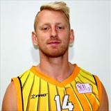 Profile of Mārtiņš Zemturis