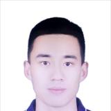 Profile of Ren Guanhe