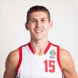 Profile of Anton Rochniak