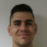 Profile of Jan Rizman