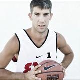 Profile of Martin Horozov