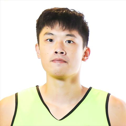 Lu Yi Sang