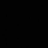Profile of Tobias Holbach