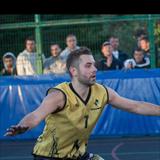 Profile of Sergey Voydakov