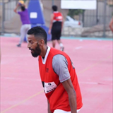 Profile of Yasser Saeed
