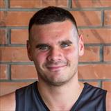 Profile of Mariusz Przygucki
