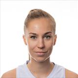 Profile of Klaudia Sosnowska