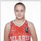 Profile of Alena Rusak