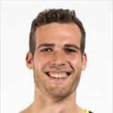 Profile of Janez Korošec