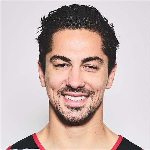 Maksim Kovacevic