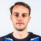 Profile of Ignas Labutis
