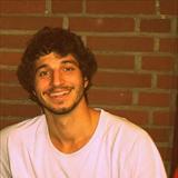 Profile of Lyuben Paskov