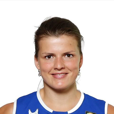 Maria Metsaorg
