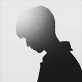 Profile of 晓洁 彭