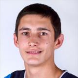 Profile of Jere Vucica
