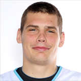 Profile of Modestas Jurkaitis