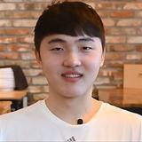 Profile of DoHyun Ha