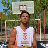 Profile of Gabriel Jankowski