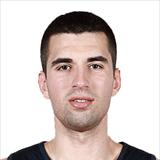 Profile of Dejan Janjić