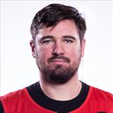 Profile of Craig Moore