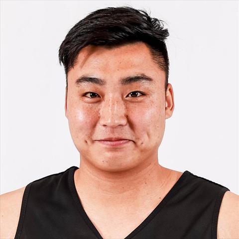Zhenxin Guo
