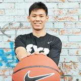 Profile of LIM WAI SIAN