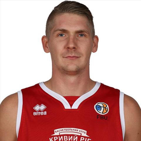 Artem Vodolazskyi