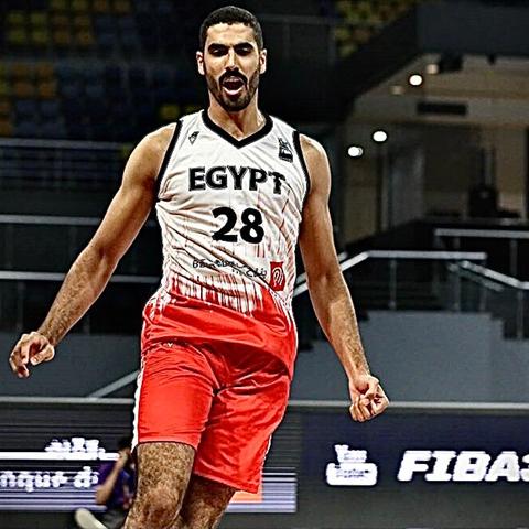 Khaled Abdelnasser Mostafa AbdelGawad
