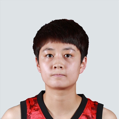 Yaqi Zhang