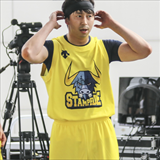 Profile of HIROFUMI OGA