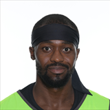 Profile of Marcel Esonwune