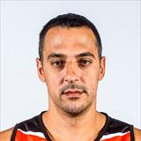 Profile of Lazar Rasic