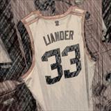 Profile of Michael Liander